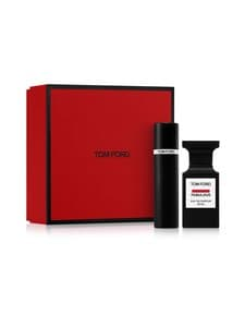 Tom Ford - Private Blend Fucking Fabulous Gift Set -tuoksupakkaus - null | Stockmann