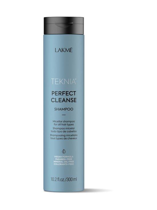 Lakmé - TEKNIA Perfect Cleanse Shampoo 300 ml - NOCOL | Stockmann - photo 1
