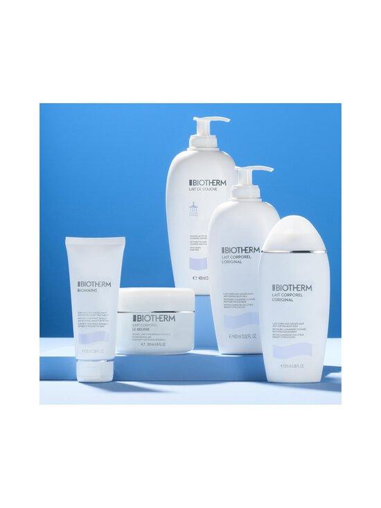 Biotherm - Beurre de Levres Lipcream -huulivoide kaikille ihotyypeille 13 ml - null | Stockmann - photo 2