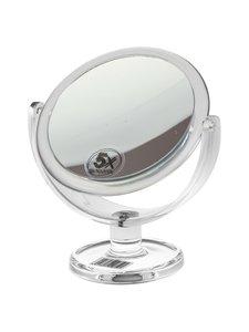 Duroy - 5 x suurentava peili jalustalla | Stockmann