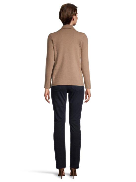 Lauren Ralph Lauren - Alvarta Unlined Jacket -jakku - 2XSG CAMEL | Stockmann - photo 3