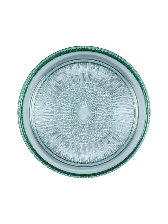 Bitz - Kusintha-lasilautanen 18 cm - GREEN | Stockmann - photo 1