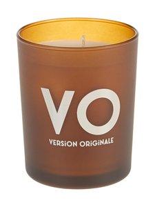 Compagnie de Provence - Version Originale Incense Lavender -tuoksukynttilä 190 g - null   Stockmann