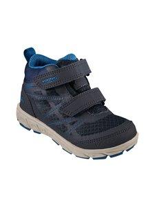 Viking - Veme Mid GTX -kengät - 555 NAVY/ PETROL | Stockmann