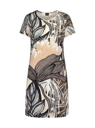 Tropical nightgown - Nanso