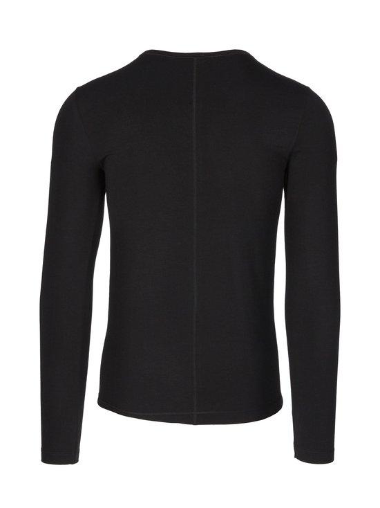 Schiesser - Personal Fit -paita - 000 BLACK | Stockmann - photo 2