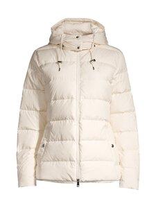 Polo Ralph Lauren - Down Jacket -untuvatakki - BEIGE | Stockmann