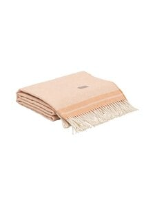 Gant Home - Keel Throw -torkkupeitto - 250 ERASER | Stockmann