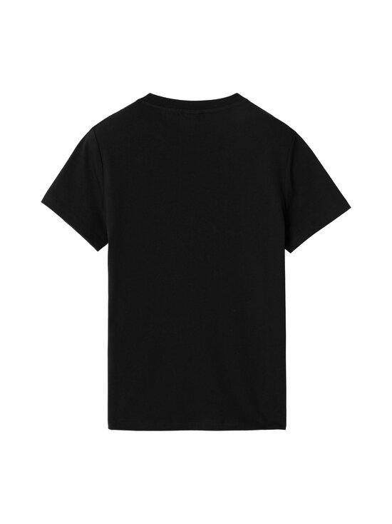 Kenzo - SPORT CLASSIC -paita - 99 BLACK | Stockmann - photo 2