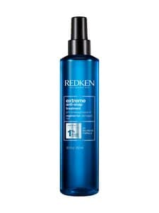 Redken - Extreme Anti-Snap leave-in conditioner -hoitoaine | Stockmann