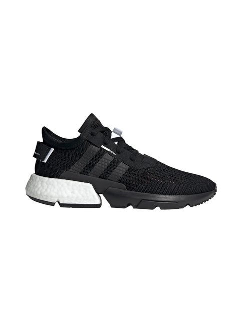POD-S3.1 -sneakerit