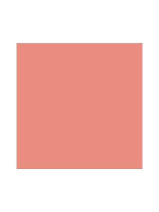 Blushing Blush Powder Blush -poskipuna