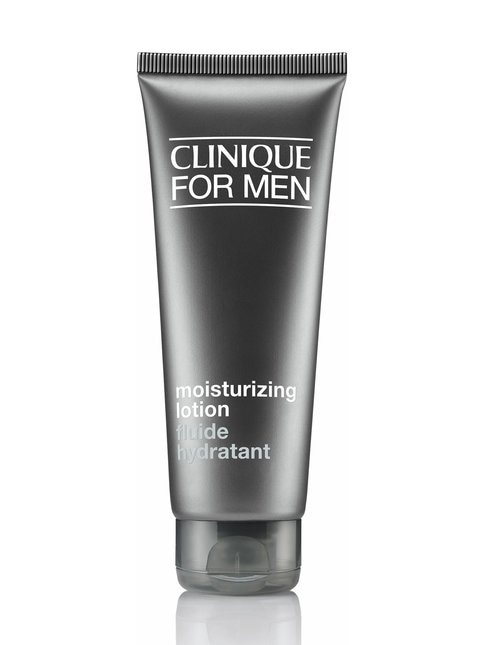 Clinique for Men Moisturizing Lotion -kosteusemulsio 100 ml