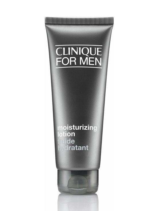 Clinique for Men Moisturizing Lotion -kosteusemulsio 100 ml