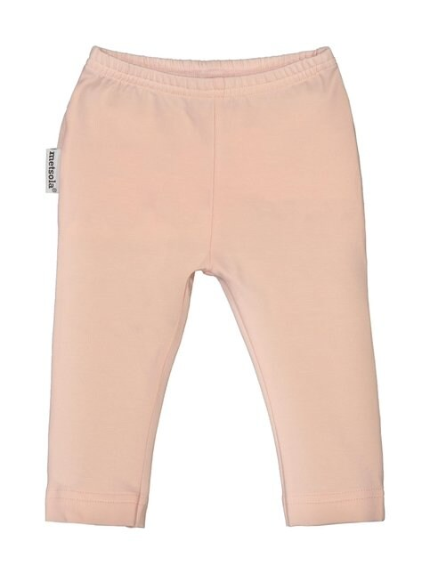 Meadow Frilla -leggingsit