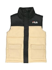 Fila - Vally-liivi - null | Stockmann