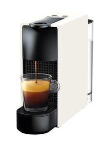 Nespresso - Essenza Mini -kahvikone - VALKOINEN | Stockmann