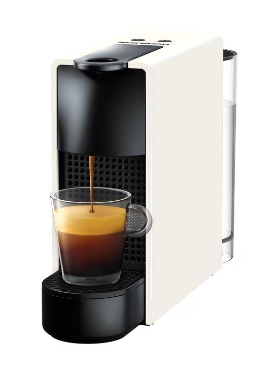 Nespresso - Essenza Mini -kahvikone - VALKOINEN | Stockmann - photo 1