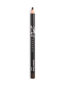 Zuii Organic - Eyeliner Pencil -silmänrajauskynä 1,2 g - null | Stockmann