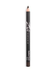 Zuii Organic - Eyeliner Pencil -silmänrajauskynä 1,2 g | Stockmann