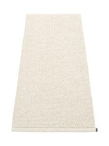 Pappelina - Mono-muovimatto 60 x 150 cm - LINEN (BEIGE) | Stockmann