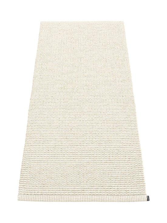 Pappelina - Mono-muovimatto 60 x 150 cm - LINEN (BEIGE)   Stockmann - photo 1