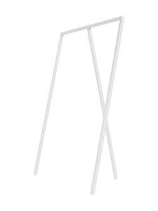 HAY - Loop Stand Wardrobe -vaaterekki - VALKOINEN | Stockmann