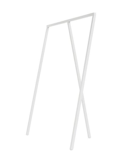 Loop Stand Wardrobe -vaaterekki