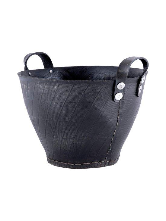 Muubs - Dacarr-kori 29 x 40 cm - BLACK | Stockmann - photo 1