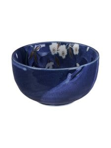 Tokyo Design Studio - Blue Sakura Tayo -kulho 13,7 x 7 cm - BLUE | Stockmann