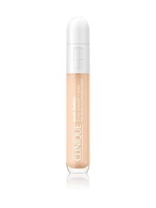 Clinique - Even Better Concealer -peitevoide - null | Stockmann