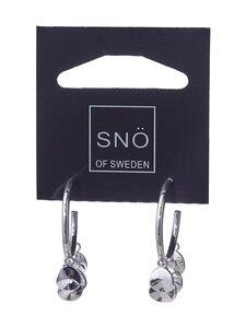 Snö Of Sweden - Jain Ring -korvakorut - PLAIN S   Stockmann