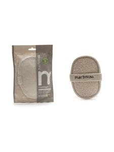 Martini Massage - Natural Dual Pad -pesin - null | Stockmann