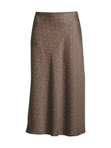 cut & pret - Jenelle-hame - BLACK/BEIGE DOT | Stockmann