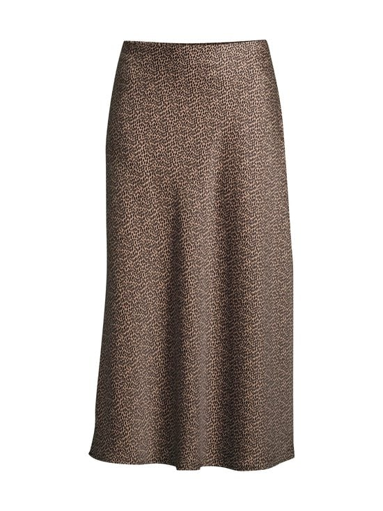 cut & pret - Jenelle-hame - BLACK/BEIGE DOT | Stockmann - photo 1