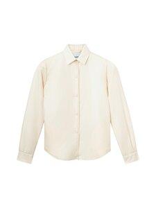 Aspesi - Camicia Glue -paita - 96261 NATURALE / NATURAL   Stockmann