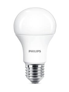 Philips - LED Classic 100W E27 Warm White -lamppu - WHITE | Stockmann