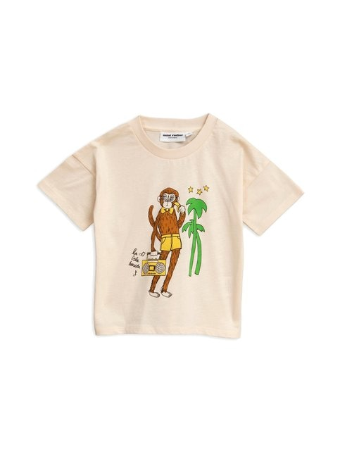 Cool Monkey -paita