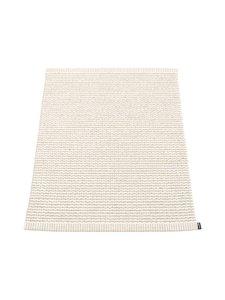 Pappelina - Mono-muovimatto 60 x 85 cm - LINEN (BEIGE) | Stockmann