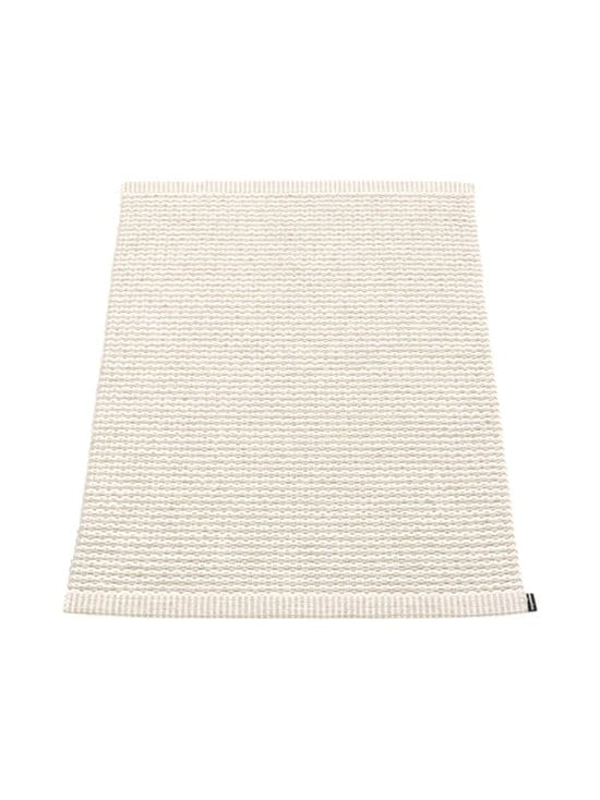 Pappelina - Mono-muovimatto 60 x 85 cm - LINEN (BEIGE) | Stockmann - photo 1