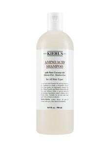 Kiehl's - Amino Acid Shampoo 500 ml | Stockmann