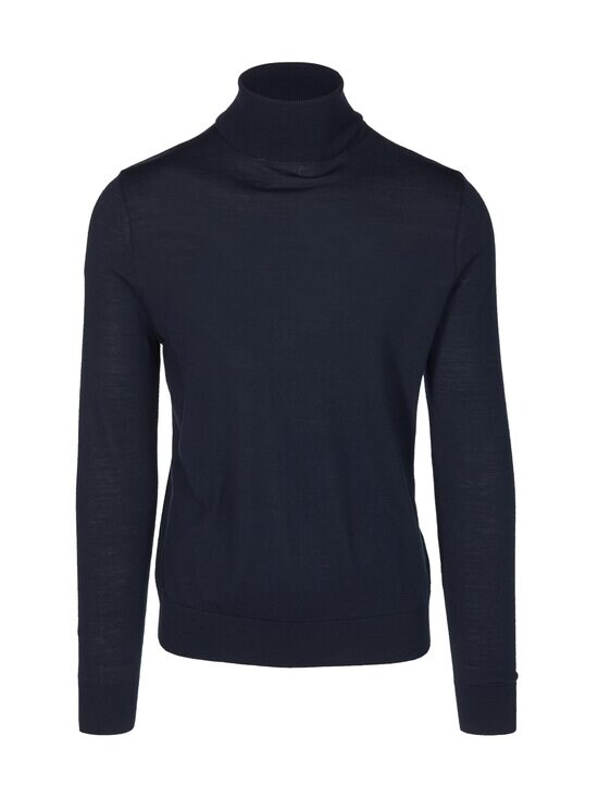 Paul Smith - Pullover Roll Neck -merinovillaneule - 49 | Stockmann - photo 1