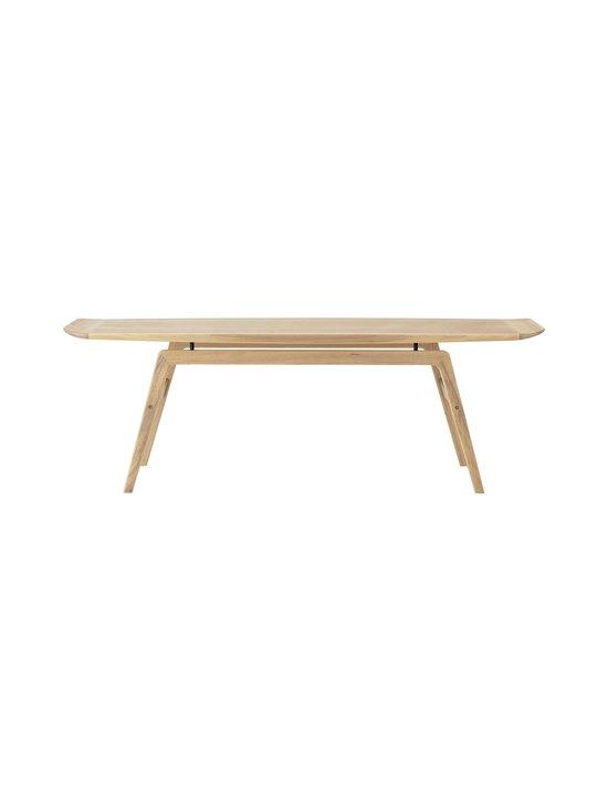 Surfboard-pöytä