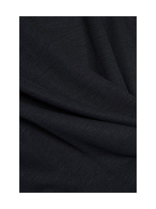 Esprit - Pusero - 001 BLACK | Stockmann - photo 4
