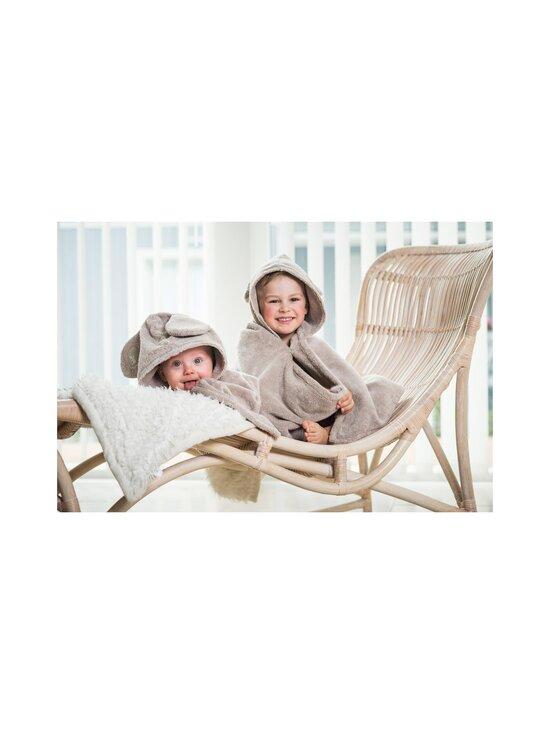 LUIN LIVING - Vauva/viittapyyhe 0-5 v - SAND | Stockmann - photo 3