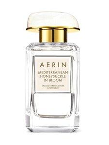 Aerin - Mediterranean Honeysuckle In Bloom EdP -tuoksu 50 ml | Stockmann