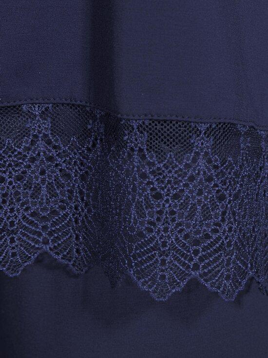 Vanilla - Pyjama - 03 NAVY BLUE | Stockmann - photo 3