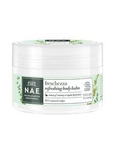 Naturale Antica Erboristeria - Freschezza Body Balm -vartalovoide 200 ml - null | Stockmann