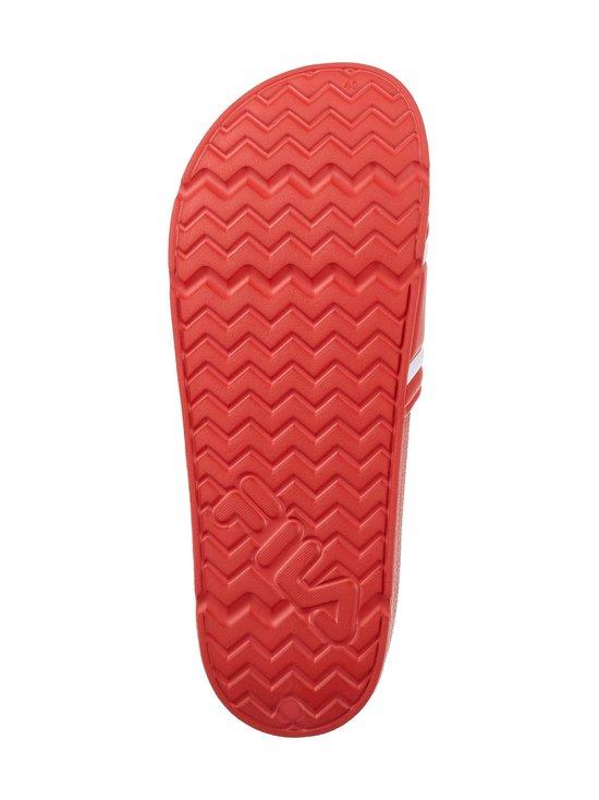 Fila - Morro Bay Slipper -sandaalit - 40V - FILA RED | Stockmann - photo 3