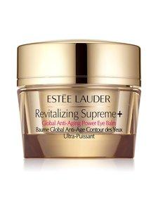 Estée Lauder - Revitalizing Supreme+ Global Anti-Age Cell Power Eye Balm -silmänympärysvoide 15 ml | Stockmann